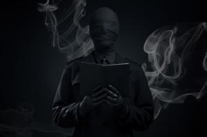 Identität wahren: mit exklusiven Texten