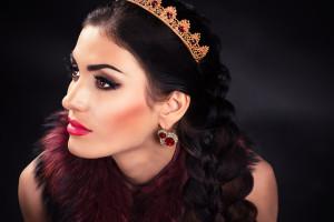 Queen Quality: Content braucht Qualität