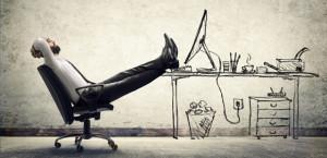 Newsletter erstellen lassen und entspannt zurücklehnen