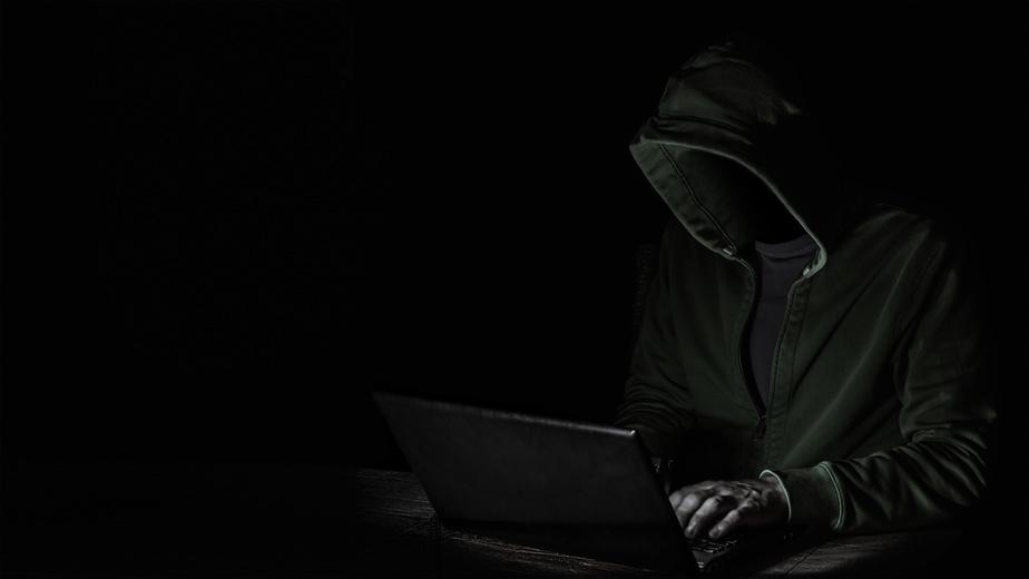 Cyber-Crime - 100% Sicherheit gibt es leider nicht